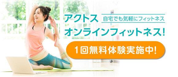 banner_onlinelesson.jpg
