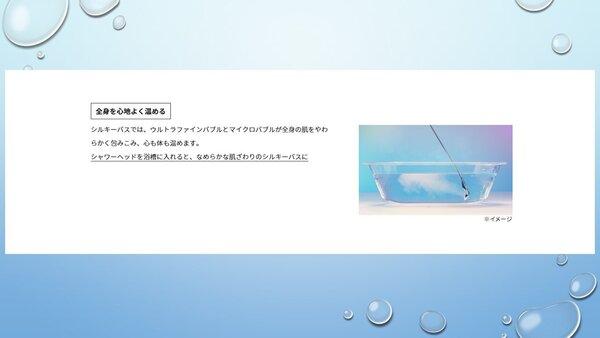 ReFa05.jpg