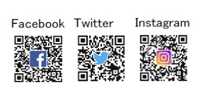 SNSQRコード3連-thumb-300x140-33317.png