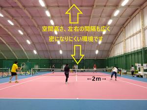 テニスコートは3密になりにくい.png