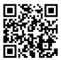 予約サイトQRコード(HP貼り付け用).png
