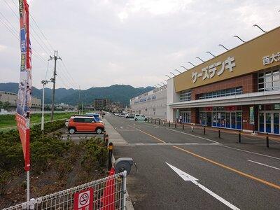 外観 (2).JPG