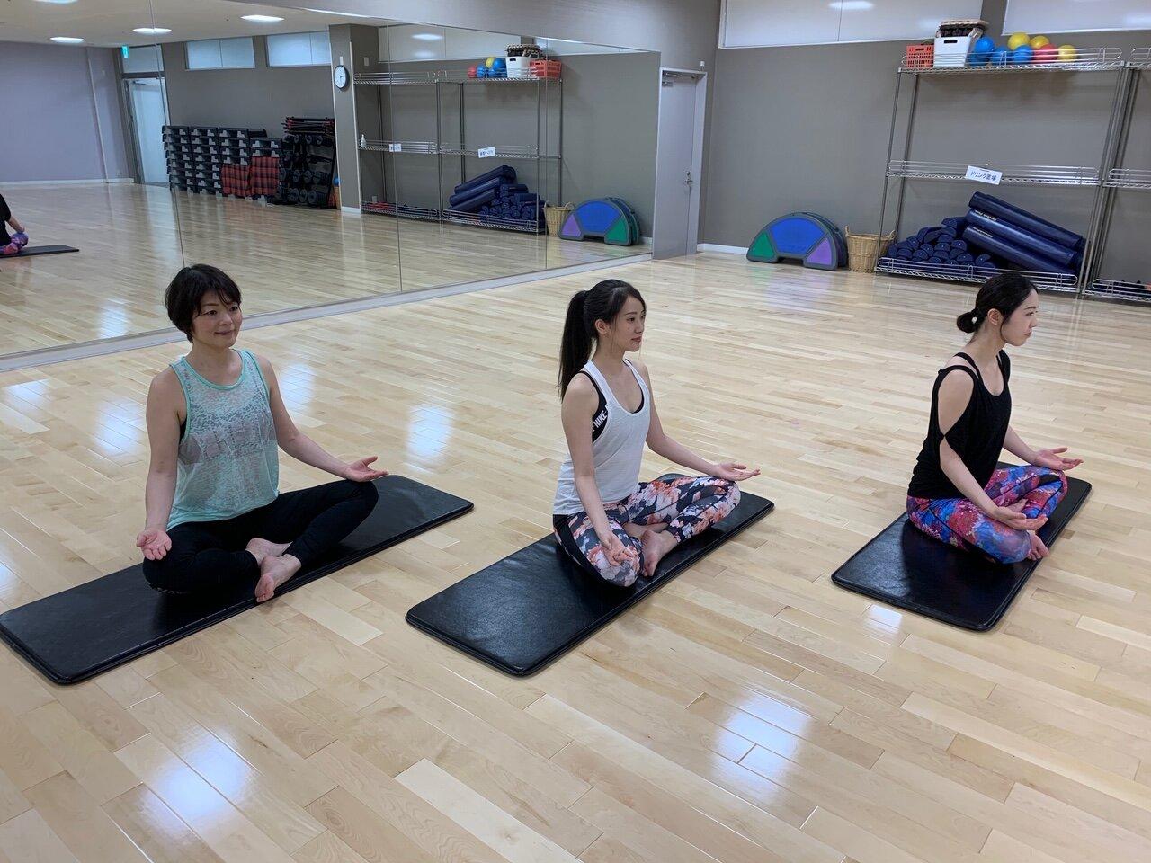 yoga呼吸.jpg
