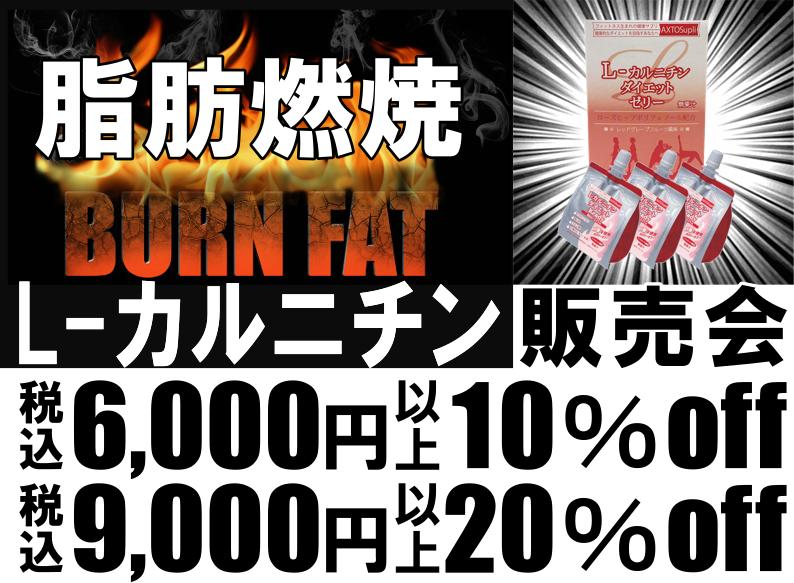 燃焼 サプリ 脂肪