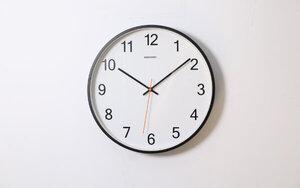時計2.jpgのサムネイル画像