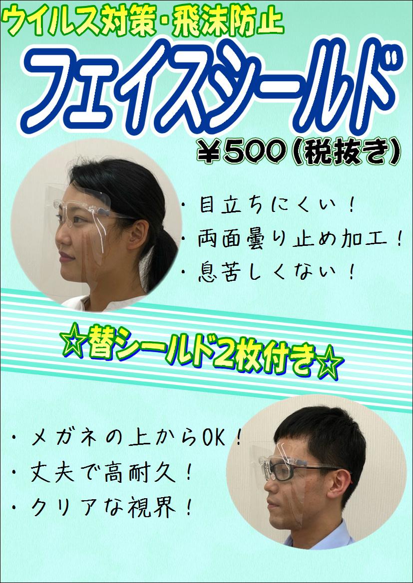 ふぇいすしーるど.png