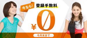 33_1_PC.jpg