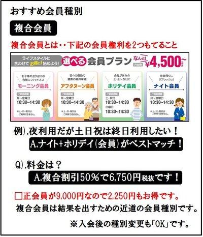 複合おすすめA10.jpg