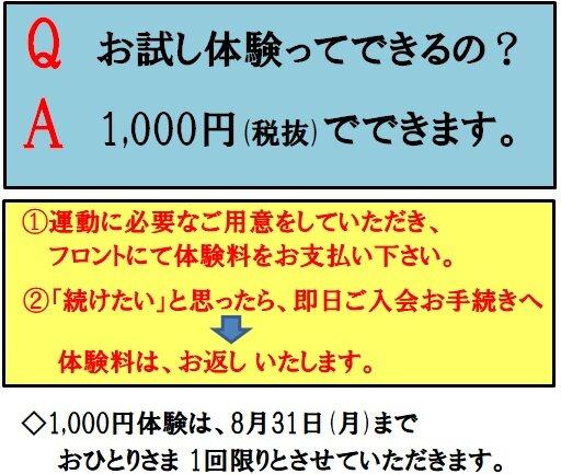 体験 本④1045.jpg