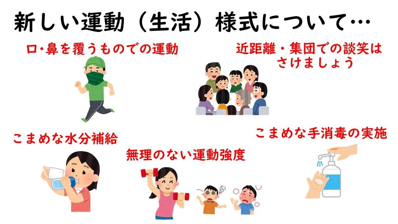 運動の仕方②.jpg