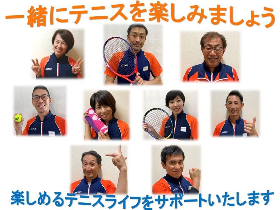 コーチ集合.jpg